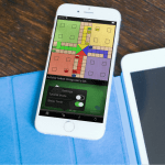 How To Download Uckers