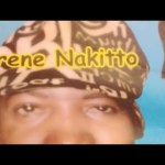 Obwomu Irene Nakitto 2 Official Audio For Promo Only