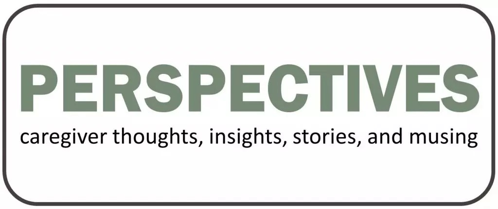 perspectives logo