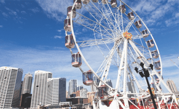 ferris_wheel_day_thumbnail