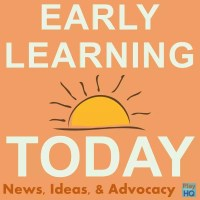 Early-Learning-Today-Logo