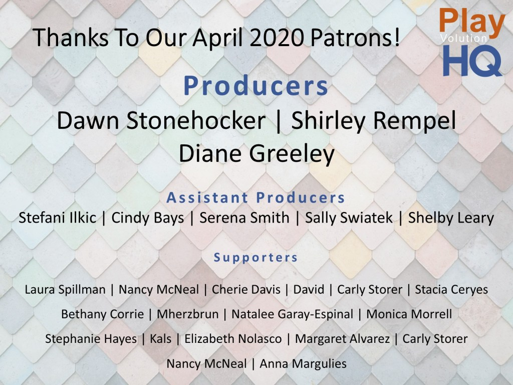 Thanks-To-Our-April-2020-Patrons