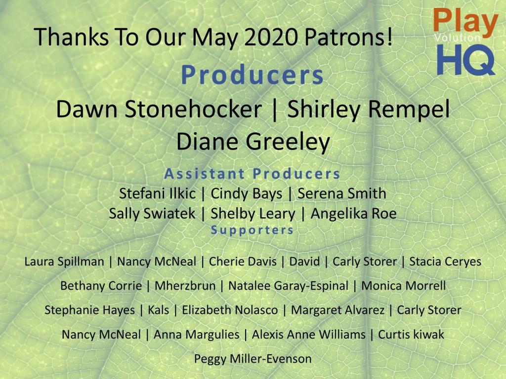 May-2020-Patrons