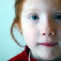 child-603093