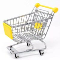 shopping-cart-3154149_1920