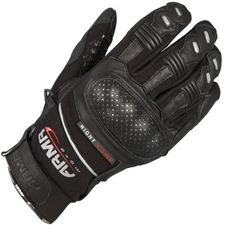 Armr Moto SHL225 Motorcycle Gloves