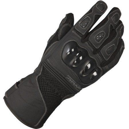Armr Moto SHL240 Motorcycle Gloves