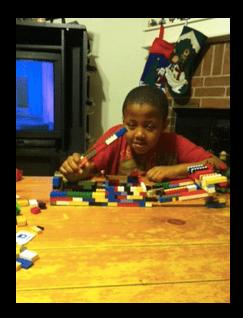 Screen Shot 2013-12-22 at 8.58.29 AM