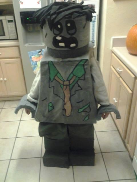 lego-halloween-2