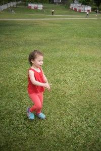 20150502 - Cora Tamar Park Yoga II - 280