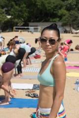 20150705 - Sukigi Swin Repulse Bay Yoga - 619