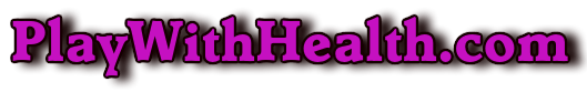 PlayWithHealth.com ,health care, health care provider, affordable health care act, healthcare administration
