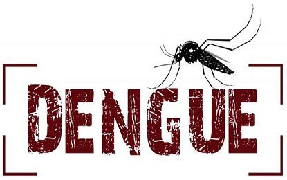 Did you know Symptoms and Prevention from Dengue Fever