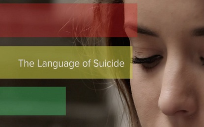 5 Reason to Know About Increase in Childrens Suicide