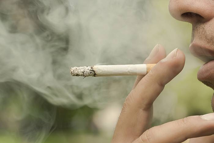 5 Medical Tests For Cigarette Smokers to Save Their Lungs