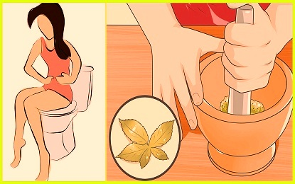15 Simple and Effective Home Remedies To Get Rid of Constipation