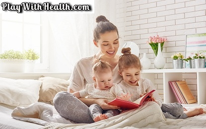 9 Best Ways To Become A Good Mother