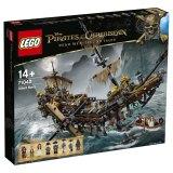 piraty-karibku-legobox-front