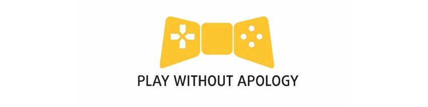 Play Without Apology