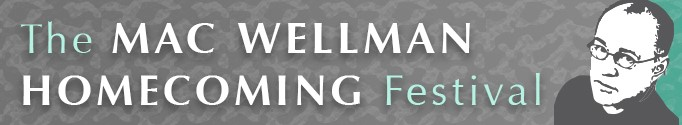 Mac Wellman Banner-rev3-Gray and Teal