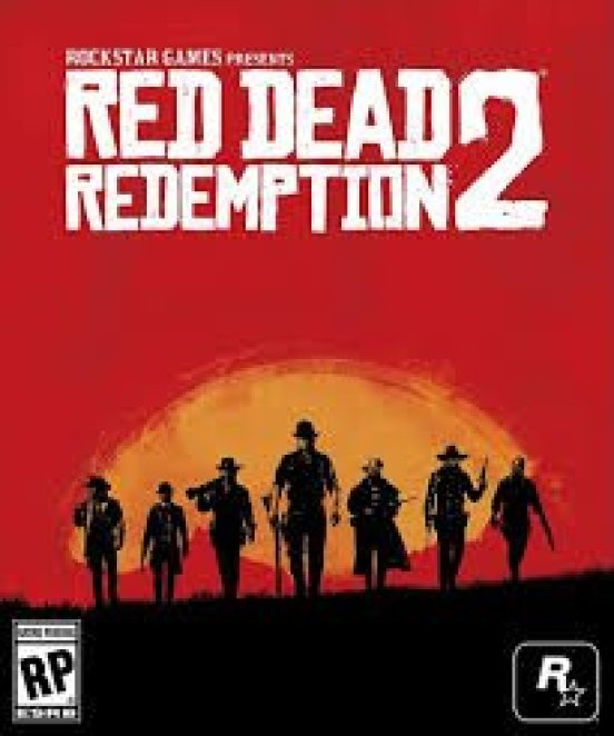 Red Dead Redemption 2 CD Key + Crack PC Game For Free Download