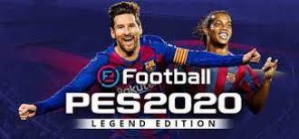 pro-evolution-soccer-2019-crack-pc-free-download-torrent-skidrow/