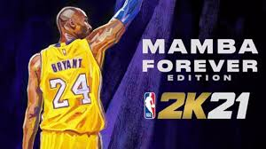 NBA 2K21 CPY Crack PC Free Download Torrent - CPY GAMES