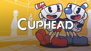 Cuphead v1.2 CODEX Skidrow Game Reloaded Download