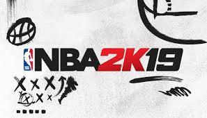 NBA 2K19 Update v1.08 Crack PC +CPY Free Download Game