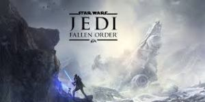 Star Wars Jedi Fallen Order v1.02 Crack Free Download PC +CPY Game