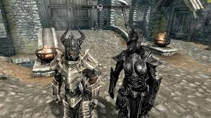 The Elder Scrolls V Skyrim Crack Codex PC Game Free Download 2021