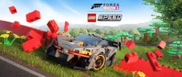Forza Horizon 4 Crack Pc Free Download Torrent Skidrow