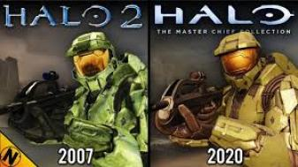 Halo 2 Anniversary Crack PC Free CODEX-CPY Download Torrent Free CODEX
