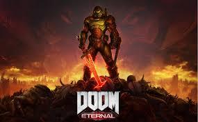 Doom Crack PC+ CPY Free Download Torrent Game
