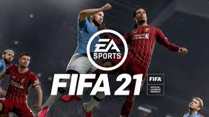 FIFA 21 CODEX SKIDROW & CODEX PC GAMES