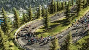 Pro Cycling Manager 2020 CODEX SKIDROW & CODEX