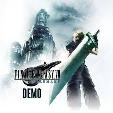 Final Fantasy 7 Remake Crack PC- CPY Free Download Torrent Codex