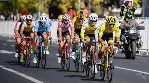 Tour De France 2021 Crack +CPY Free Download Torrent
