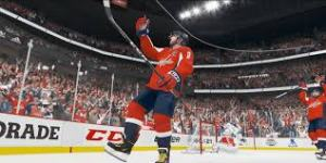NHL 21 Crack Download Archives - CPY GAMES CRACKED