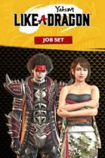 Yakuza Like a Dragon Full Game + CPY Crack PC Download