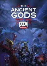 DOOM Eternal The Ancient Gods Part One CPY Free Download