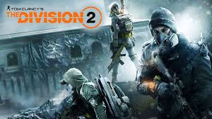 Tom Clancy's The Division 2 Download PC - Full Game Crack