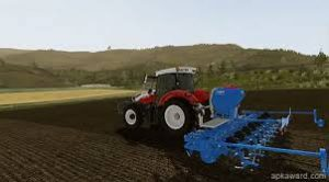 Farming Simulator 20 Download Codex PC Version Game