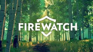 How to setup? Underneath, press Download. You are forwarded to a download page for Firewatch. Use: www.gametrex.com if a password is needed To finish your download, pick a mirror. Download uTorrent first if you are using a torrent download. When Firewatch is downloaded, extract the file with tools like WinRAR. Start the game installation and install the game in the extracted folder. Now you can begin the game with the game shortcut on your screen. Once you have installed it. Enjoy the game! Enjoy the game! Additional main characteristics: The desert ecosystem is beautifully portrayed. In this game, you'll see an incredible story. This is your chair puzzle's benefit. Various mysteries can be discovered and solved.