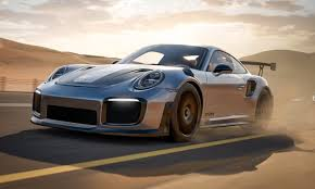 Forza Motorsport 7 Crack PC +CPY Game Download