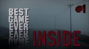 Inside Crack CODEX Torrent Free Download PC Game 2021