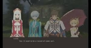 Tales Of Zestiria Crack PC +CPY Full Game Free Download 2021