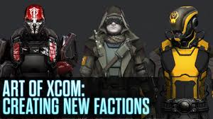 XCOM 2 War of the Chosen Update v20181009 Crack CPY Download