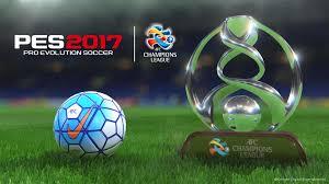 Pro Evolution Soccer 2017 Crack Codex PC+ CPY GAMES Download