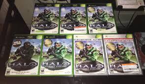 Halo Combat Evolved Crack Codex Torrent Download Game 2021